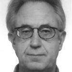 Werner Barth