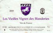 vv-de-blanderies1