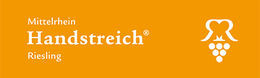 Handsteich