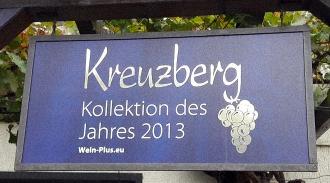 kreuzberg-eingang